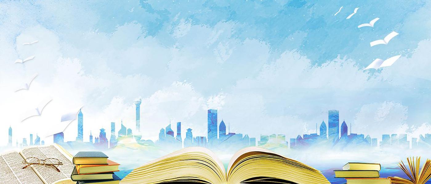Libri in gioco – il nostro concorso di lettura