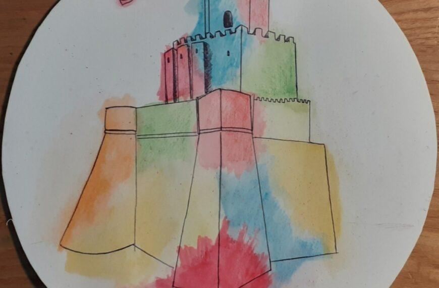 Il castello normanno di Squillace – Dire.it