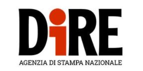 """""""Forza scuole  – Arrivano gli Uffizi!"""""""