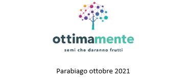 OTTIMAMENTE 2021